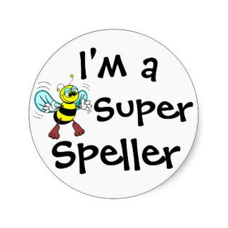 Spelling Clip Best Spelling Clipart 3839 Clipartion