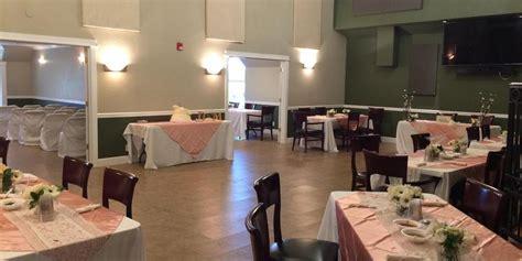 central oregon collective weddings  prices