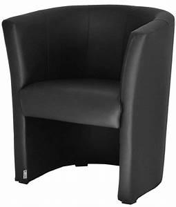 Fauteuil Crapaud Cuir : o acheter un fauteuil cabriolet en ligne ~ Teatrodelosmanantiales.com Idées de Décoration