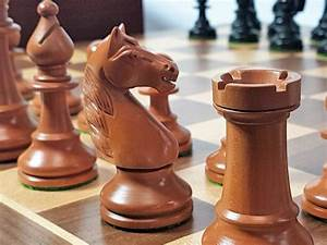 Antique, French, Design, Chess, Pieces, U0026, 23, Inch, Walnut, Chessboard, U2013, Chessmaze, Uk