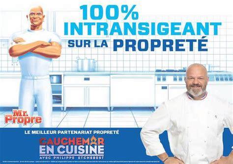cauchemar en cuisine saison 6 cauchemar en cuisine philippe etchebest episode complet