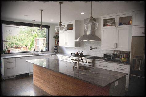 ikea kitchen island cart size of kitchen x designs with island design premium