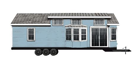 What Is A Park Model Rv?  Cavco Park Models