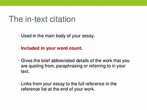 Essays On The Yellow Wallpaper Uk Essays Harvard Referencing In Pdf Process Essay Example Paper also Essay Topics High School Uk Essays Harvard Referencing Roald Dahl Writing Paper Uk Essays  English Essay Writing Examples