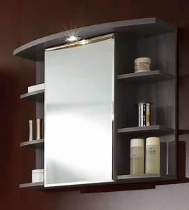 miroir de salle de bain karina salle de bain With miroir rotatif salle de bain