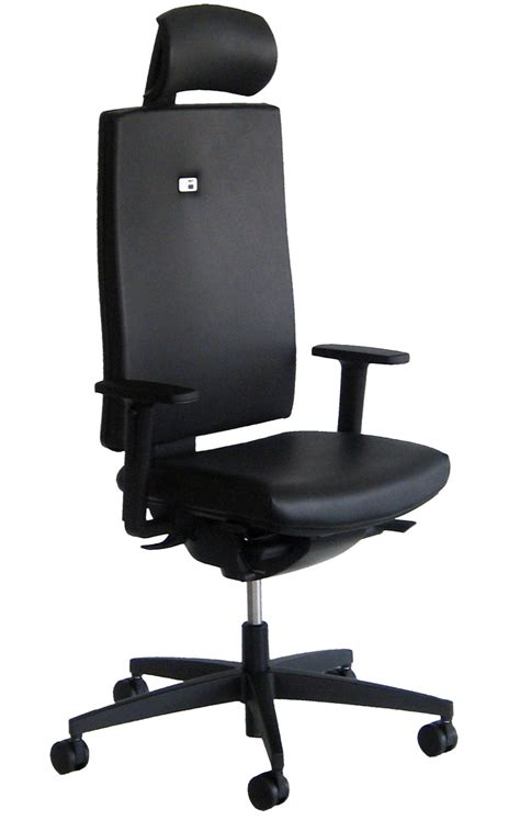 si鑒e ergonomique pour le dos fauteuil ergonomique mal de dos unique fauteuil de bureau ergonomique luxe design la cool of chaise bureau ergonomique table et chaises