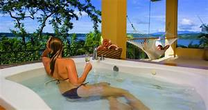 all inclusive honeymoon packages travelquazcom With all inclusive costa rica honeymoon