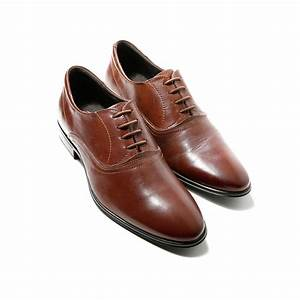 Chaussure De Ville Homme Marron : lacet chaussure de ville rond marron lacet de chaussure elastique ~ Nature-et-papiers.com Idées de Décoration
