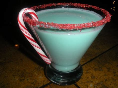 holiday drinks for adults the grinch cocktail beverages cocktails the o jays and the grinch