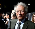 Clint Eastwood: What's His Net Worth, and Does He Have Any ...