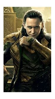 MCU: We Think Loki Is Going To Join The Avengers In ...