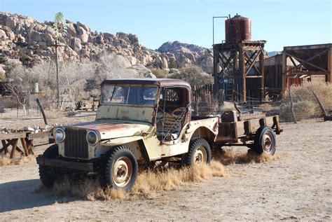jeep old old jeep jeeps pinterest