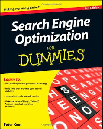 Seo For Dummies by Free Landscaper Lawn Care Marketing Consumer Guide For