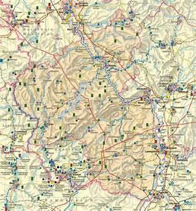 Genehmigungsfreie Bauvorhaben Rheinland Pfalz : diercke weltatlas kartenansicht rheinland pfalz wirtschaft und verkehr 978 3 14 100857 9 ~ Whattoseeinmadrid.com Haus und Dekorationen