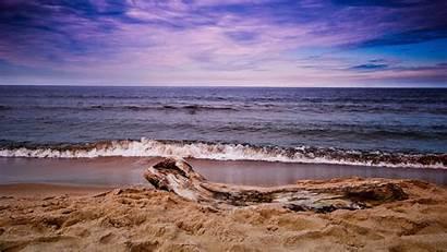 Nature Water Ocean Sea Wallpapers Waterscape Pixelstalk