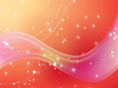Backdrop Background Design by Beautiful Gradient Backdrop