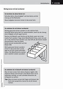 Flächeninhalte Berechnen Klasse 5 : mathematik arbeitsbl tter grundschule lehrerb ro ~ Themetempest.com Abrechnung