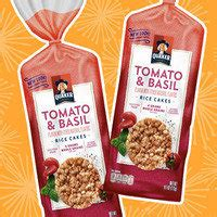 healthy food finds protein crunch yogurt salad toppers