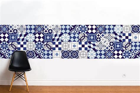 frise murale azulejos izoa