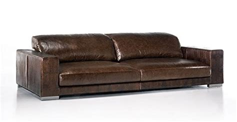 choisir canap cuir achat canapé cuir pas cher comment choisir et entretenir