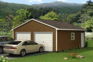 Spectacular Car Garage Kit by Custom Building Package Kits Two Car Garages