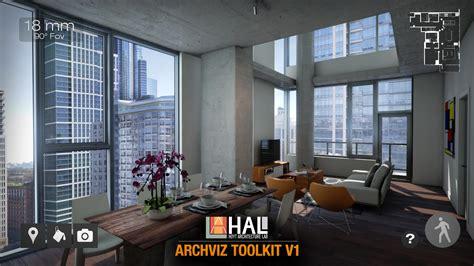 home design blueprints hal archviz toolkit v1 by hal in architectural