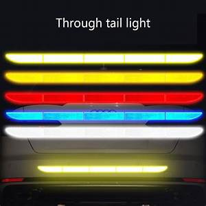 Diy 10  15  20  30mm High Visibility Grade Sew On Reflective