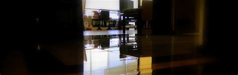 sparclean marble refinishing and maintenance sparclean