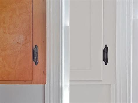 kitchen cabinet door trim kitchen cabinet door moulding image to u 5320
