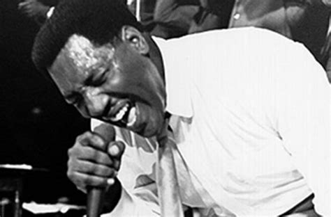 rolling stone readers pick the top 10 r b soul singers of all time rolling stone