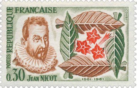 timbre bureau de tabac historique du tabac et des buralistes en