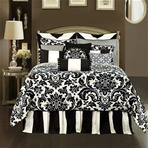 black and white sheets 111 best images about bedding on pinterest ouija occult and bats