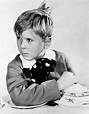 Jackie Cooper, child actor turned director, dies - SFGate