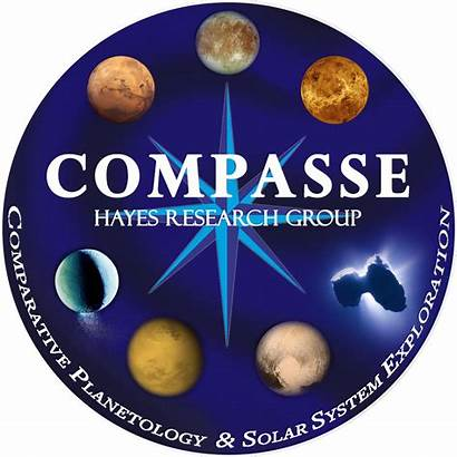 Research Compasse Hayes