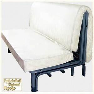 Materasso Per Divano Letto Matrimoniale Pieghevole ~ Immagini Ispirazione sul Design Casa e Mobili