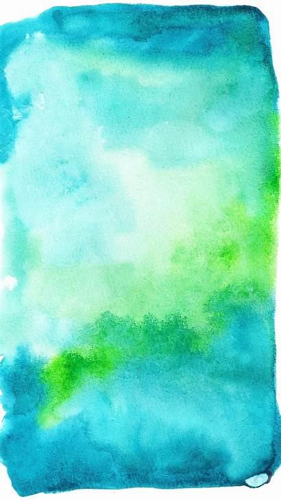 Watercolor Wallpapers Backgrounds Phone Mac Wallpapertag Wallpaperaccess