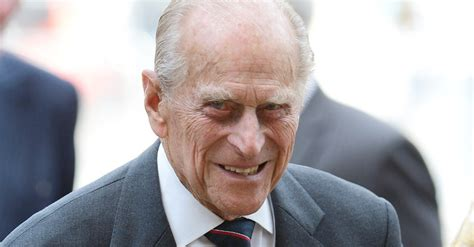 Prince Philip death: National Rail users up in arms over ...
