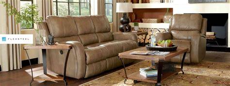 furniture stores carolina carolina furniture stores offer brand name 6765
