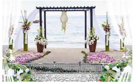 12102 business stock photo 11859 photo studio wedding background wallpaper hd photo
