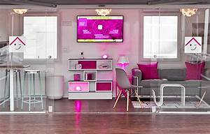 Telekom Smart Home Geräte : nicotel mobilfunk telekom smart home vertrag mit homebase 2 ~ Yasmunasinghe.com Haus und Dekorationen