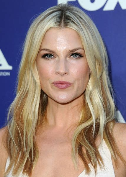 25 Most Beautiful Celebrity Long Haircuts To Adore ...