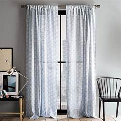 Curtains For Livingroom 2014 New Modern Living Room Curtain Designs Ideas Interior Design