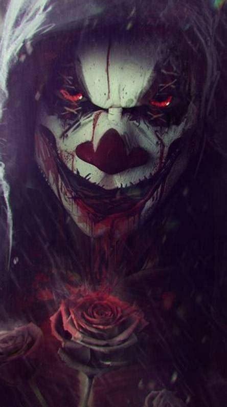 Wallpaper Clown clown wallpapers free by zedge