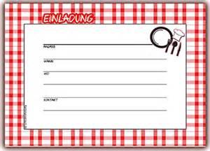 hochzeit einladung einladungskarten zum geburtstag einladungskarten kochen blanko abendessen 10