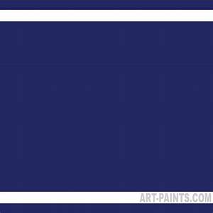Prussian Blue Colors Watercolor Paints - 5220 - Prussian ...
