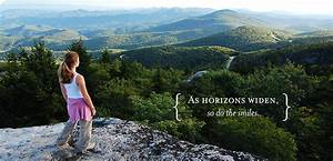 GRANDFATHER MOUNTAIN : Wonders Never Cease | Towering ...