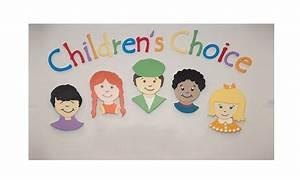 Home - ChildrensChoicePediatrics