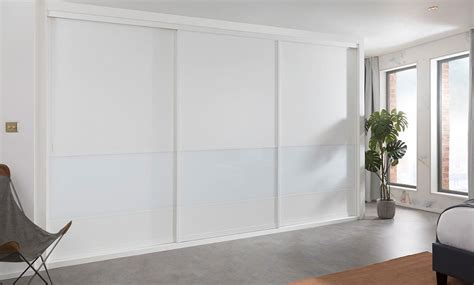 sliding glass door frames wardrobes with sliding doors fitted bedrooms by sharps