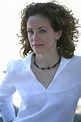 Leslie Hope: Blackout effect (1998) - 24 (2001-2002 ...
