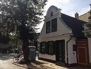 Haus In Rostock Kaufen : h user kaufen in warnem nde ~ A.2002-acura-tl-radio.info Haus und Dekorationen